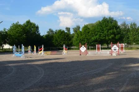 Reitplatz1