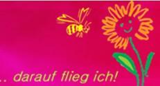 Serrer_logo